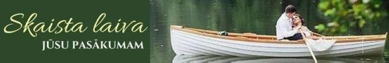 Koka Laivas noma