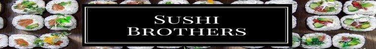 Suši Maki, Suši Nigiri un Suši komplekti