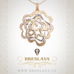 Breslava