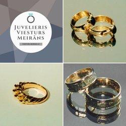 Laulību grezeni | Kāzu gredzeni | Saderināšanās gredzeni | Zelta gredzeni | Juvelieris Gatis Elziņš | Juvex Handmade Jewelry |