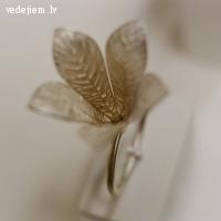 Alise Tālberga Jewelry