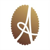 Alona's Workshop | Kāzu kleitas | Vakarkleitas