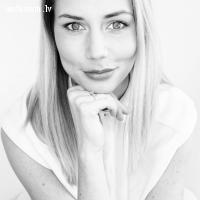 Baiba Frēliha | Makeup Artist | Līgavas grims tavai dienai