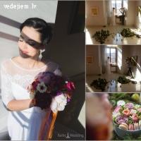 Balticwedding - mūsdienīgs kāzu video