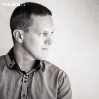 DJ  Pēteris Muižnieks | DJ Pitch | Kāzu dīdžejs