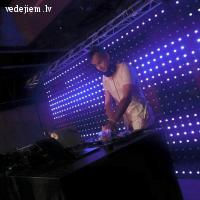 Profesionāls DJ | DJ RAYMIX | Kāzu dīdžejs