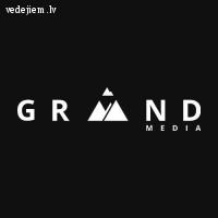 Filmēšanas pakalpojumi    GRAND MEDIA