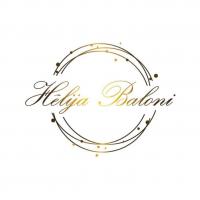 Hēlija Baloni Ogrē | Baloni kāzām | Baloni ballītēm
