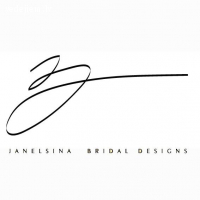 Janelsina Bridal Designs
