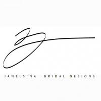 Janelsina Bridal Designs | Dizaina kāzu kleitas | Kāzu tērpi