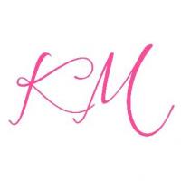 Karina Make clothing | Kāzu kleitas šūšana uz pasūtījumu