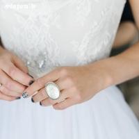 Laulību gredzeni VERBA