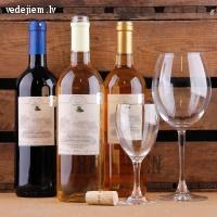 Līgatnes vīna darītava