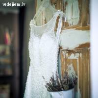Līgavu salons - Amorete smukuma darbnīca