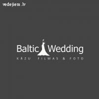 Mūsdienīgs kāzu video |  Balticwedding