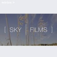Profesionāla kāzu video filmēšana | Sky Films