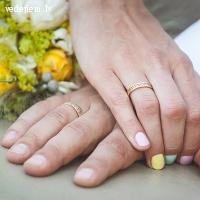 Rasma Puspure jewelry