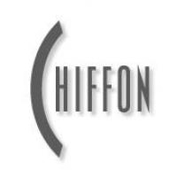 Salons Chiffon | Profesionāli šūtas kāzu kleitas