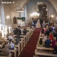 Siguldas luterāņu baznīca