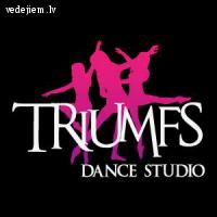 Triumfs Dance Studio