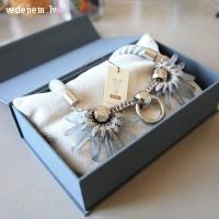 YAYOI jewelry
