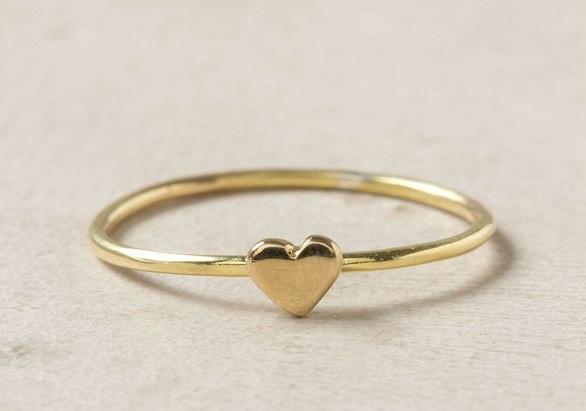 Laulības gredzens