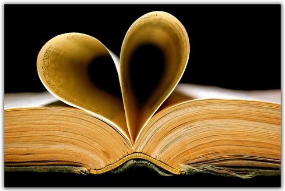 atkārtota atzīšanās mīlestībā