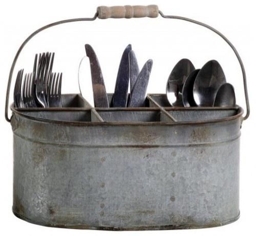 Virtuves piederumi