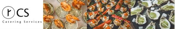Kāzu bankets | Kāzu uzkodas | Kāzu furšets | Kāzu ēdienkarte