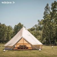 Laulību ceremonijas vieta brīvā dabā | Atpūtas vieta IEVAS