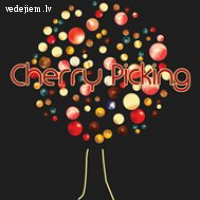 Cherry Picking DECO | Dekoru noma