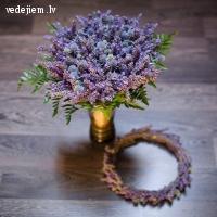 Dekor A | Kāzu ziedi Preiļos