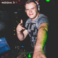 DJ Andis Gerasimovs