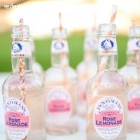 Fentimans limonādes īsts superdzēriens kāzās!