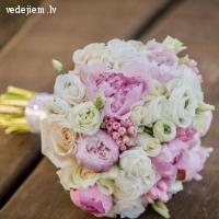 K.K.Flower | Ziedu noformējums jūsu kāzām | Kāzu ziedi Jelgavā