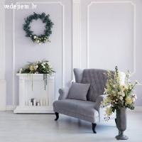 Līgavas pucēšanās vieta | Fototostudijas.lv studijā