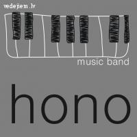 Grupa Hono