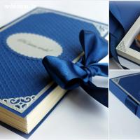 Kartiņmeistars – dāvanu kastītes un kartiņas | Dāvana kāzām
