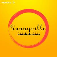 Kāzu muzikanti | Sunnyville | Instrumentāla covergrupa