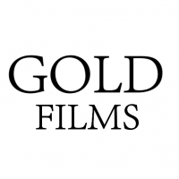 Kāzu Video Filmēšana | Gold Films