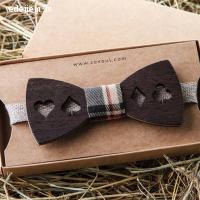 Cevoul Wooden | Latvijā ražoti koka aksesuāri līgavainim