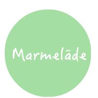 Marmelāde Deko | Kāzu dekoru noma