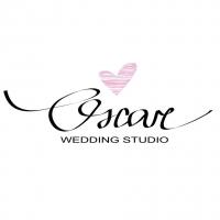 Oscar Wedding Studio | Inventāra un dekorāciju noma