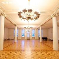 Rīgas Latviešu biedrības nams