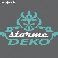 Storme Deko