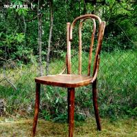 Vīnes krēslu noma