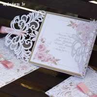 Wedding cards Latvia